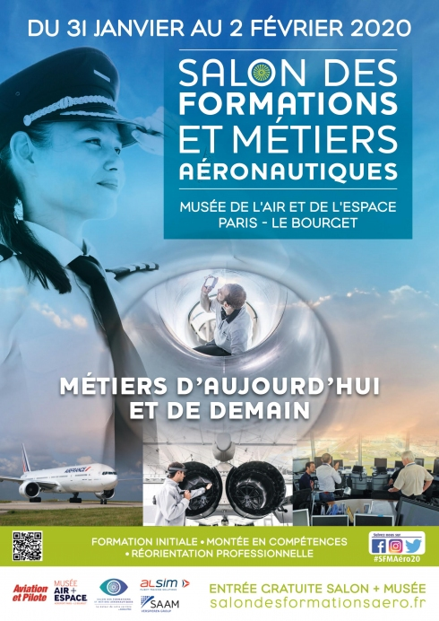 salon-metiers-bourget-2020