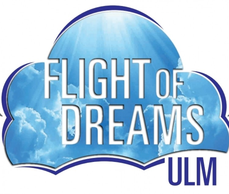 FLIGHT OF DREAMS ULM